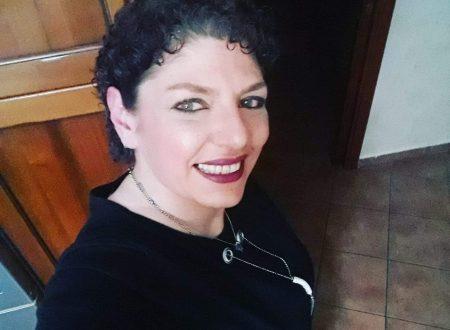 Annalisa: L'eredità – Mutazione BRCA1/BRCA2