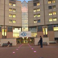Nasce il CORM – Centro Oncologico e di Ricerca delle Marche